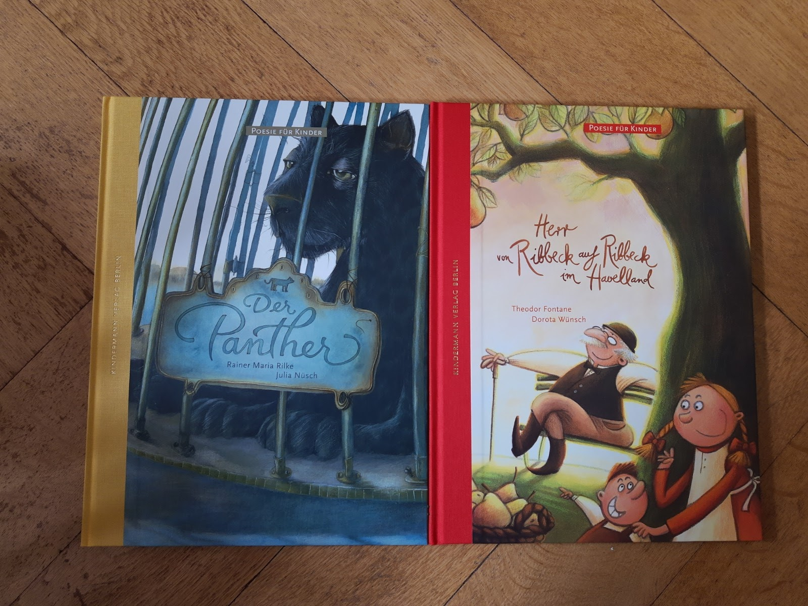 Kinderbuchtipps Kinderbucher Fur Interessierte Kinder