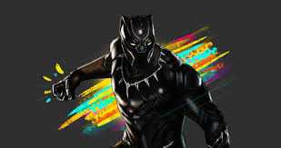black panther movie torrent