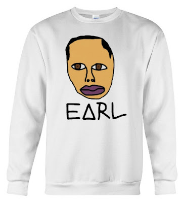 earl sweatshirt merch hoodie, earl sweatshirt merch uk, earl sweatshirt merch amazon, earl sweatshirt merch 2019, earl sweatshirt official merch,