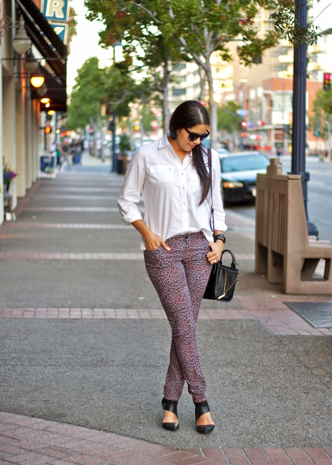 great transitional pieces, fall 2014 outfit, san diego fashion blogger 2014, well known fashion bloggers