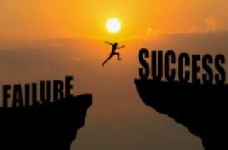 201+ inspirational success quotes