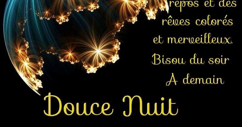 30 MESSAGES DE BONNE NUIT ROMANTIQUES