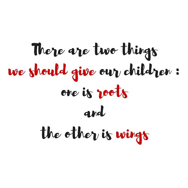 bagaimana-seharusnya-kita-mendidik-anak-anak-kita