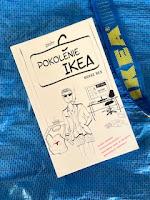 """Pokolenie Ikea"" Piotr C., fot. paratexterka ©"