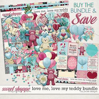 https://1.bp.blogspot.com/--Qy4lExH_F0/XkrcBfF52AI/AAAAAAAAa1k/G_KedS7CaWU6sCCpWVoDOjBefOiipE73ACNcBGAsYHQ/s320/joceedesigns-lovemelovemyteddy-bundle.jpg