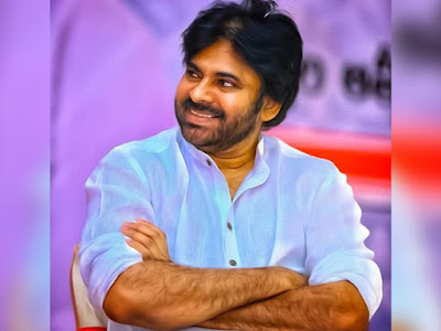 Power-Star-Pawan-s-Target---5-Projects-In-24-Months-Andhra-Talkies.jpg