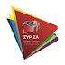 ΣΥΡΙΖΑ ΤΡΙΚΑΛΩΝ-Μέτρα στήριξης πρωτογενούς τομέα