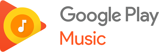 Google PlayMusic