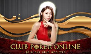 Daftar Live Poker Online Langsung Dapat Freechip