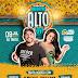 Com o tema ARRAIÁ DO ALTO - FEITO PARA RECORDAR - Alto Do Rodrigues festeja a cultura junina em Live nesta quinta-feira