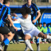 Live Streaming Como U-17 vs Garuda Select Mola TV