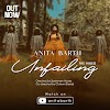 [Video] Unfailing – Anita Barth
