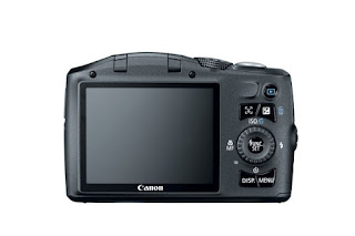 Download Canon PowerShot SX130 IS Driver Windows, Download Canon PowerShot SX130 IS Driver Mac