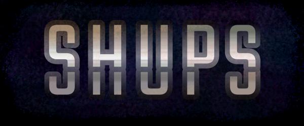 SHUPS+logo+w600.png