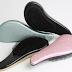 Free Shiny TT Hair Detangler Comb