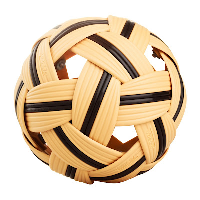 Sepak takraw ball Manufacturer Supplier