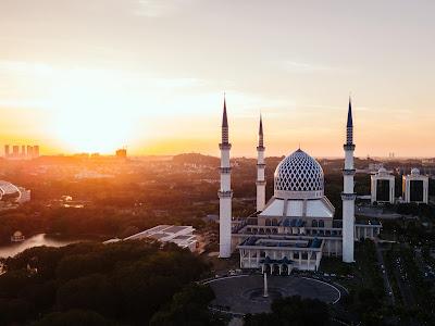 islamicedu for yoy,