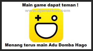 Tips & Trick agar menang terus di game Adu Domba Hago