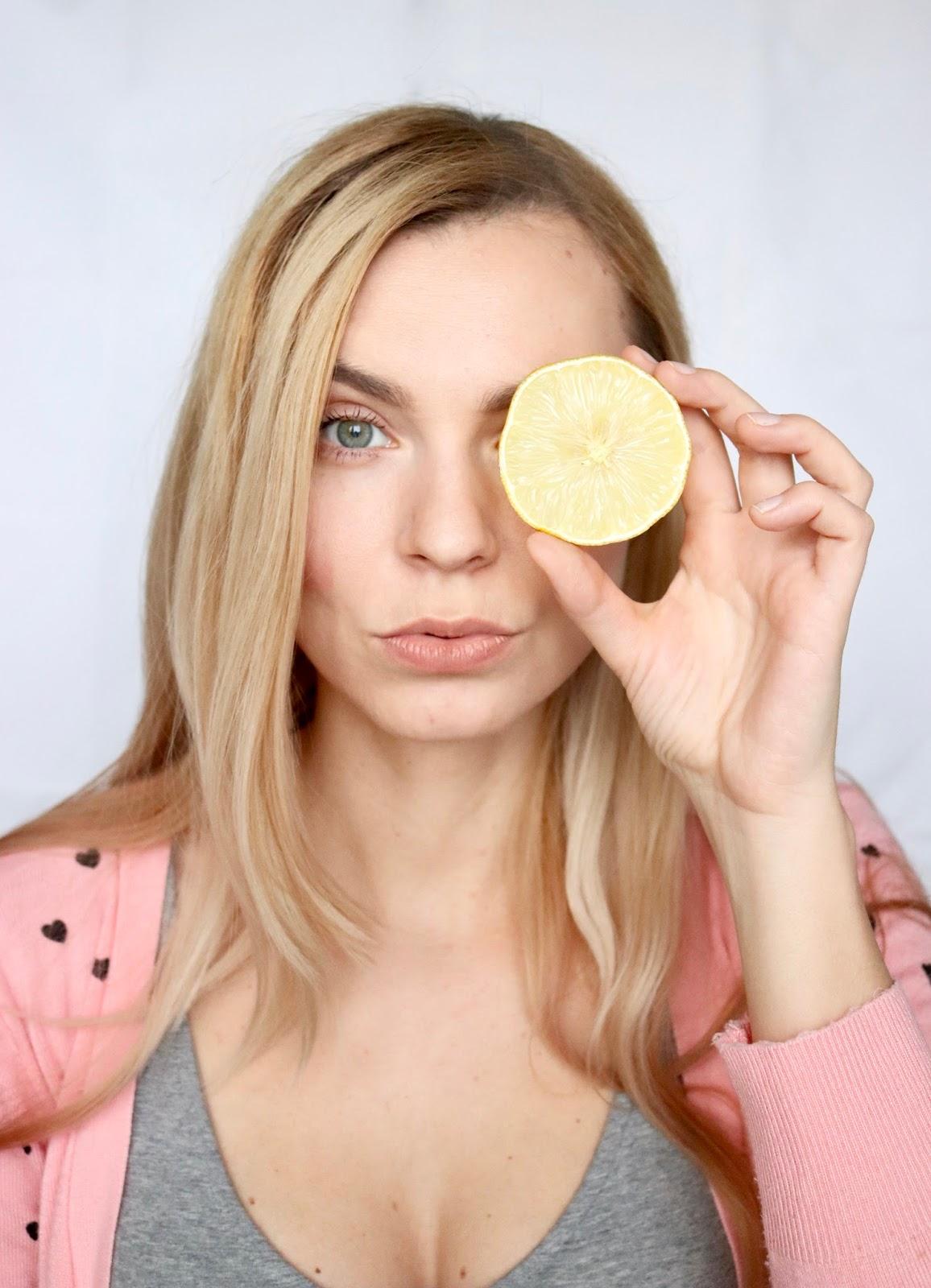 blog o kozmetike a krase, lifestyle blog