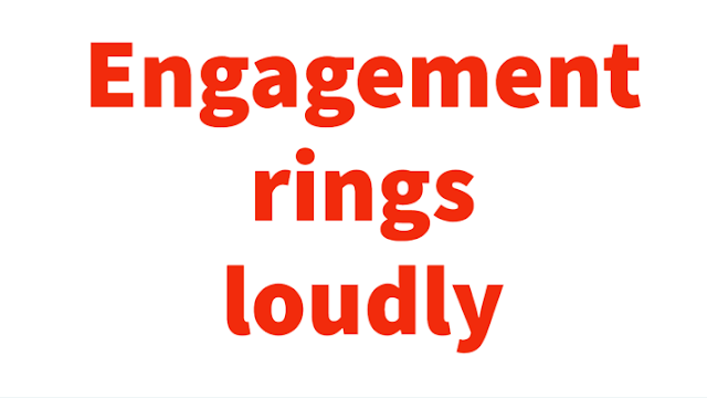 Employee engagement is so much more than a marriage of convenience
