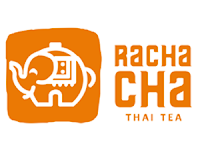 Lowongan Kerja Rachacha Thai Tea 2019 - Tes & Penempatan Sukoharjo