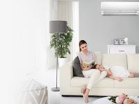 Cara Cerdas Memilih AC untuk Menghemat Tagihan Listrik