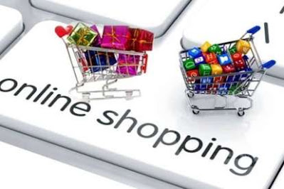 E Commerce Indonesia, Let's See the Following Explanation