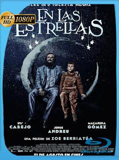 En las Estrellas (2018) HD [1080p] Latino [Google Drive] Panchirulo