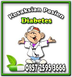 testimoni pasien diabetes tiens, kesaksian diabetes, sembuh dari diabetes