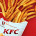 Citi Offer | 10% off at KFC with CitiBank Cards