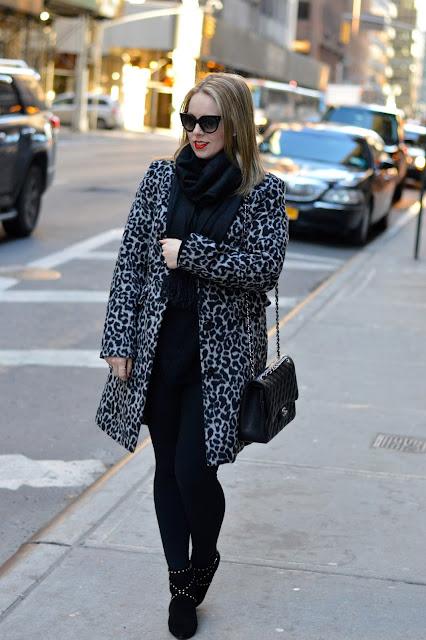 black-white-leopard-jacket