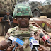 Boko Haram attacks sponsored by international community to destabilise Nigeria – Army