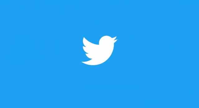 download video di twitter