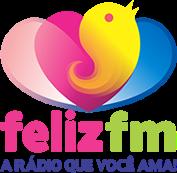 Rádio Feliz FM de Recife PE ao vivo