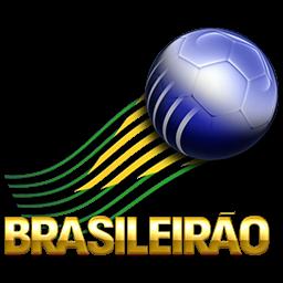 Horário dos Jogos 10° rodada do brasileirão pela serie A(24/06 á 26/06)