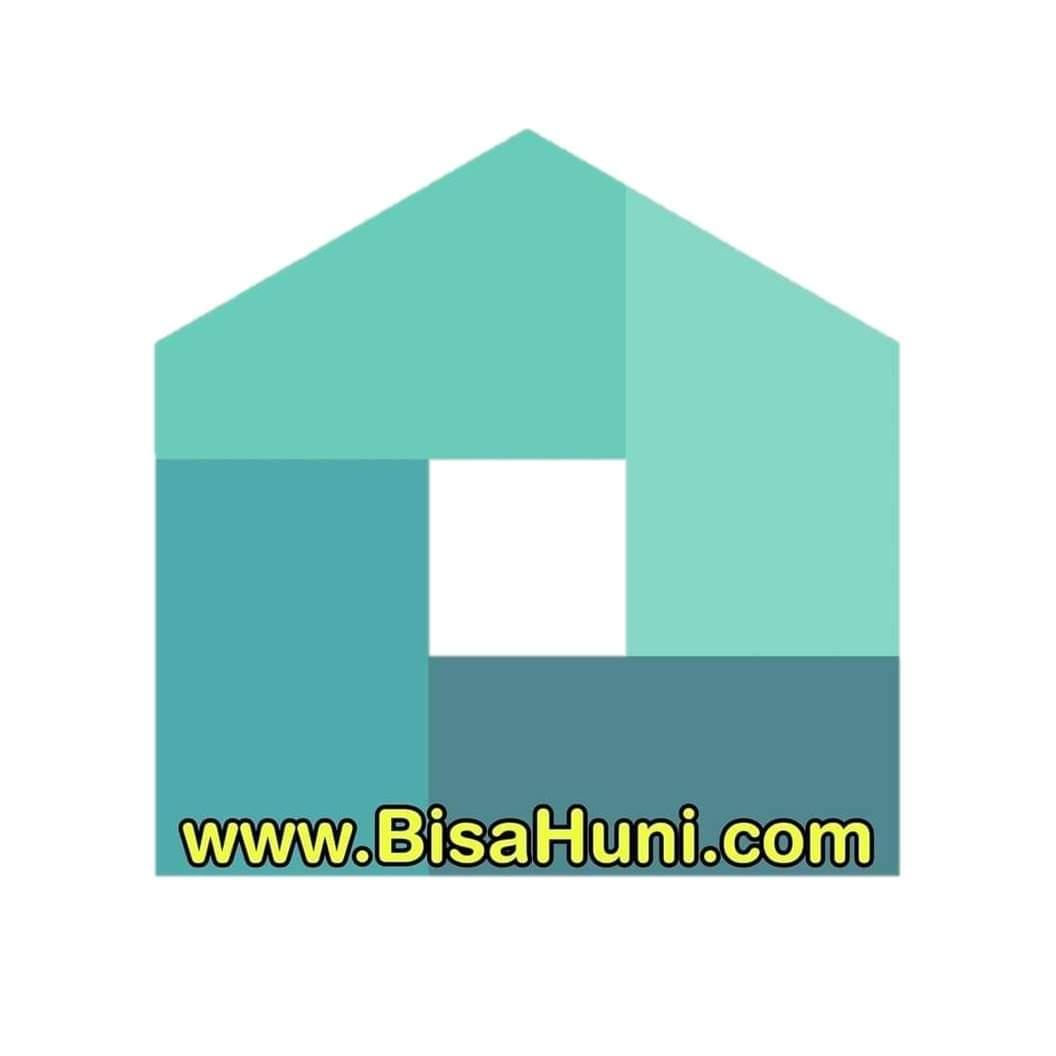 BisaHuni.com