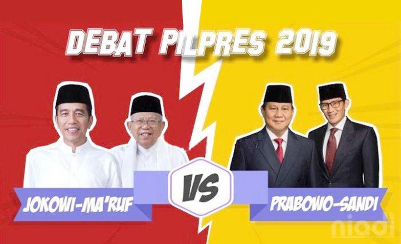 berita politik hukum, berita politik hari ini kompas, berita hari ini, berita politik hari ini di tv one, berita politik 2020 2019, berita indonesia hari ini, kompas news, detiknews, berita pemilu 2024, jadwal pemilu 2024, pemilu indonesia, pemilu 2024 tanggal, pilkada 2020 2023, pemilu serentak 2024, pilpres pilkada 2023, pemilu pertama