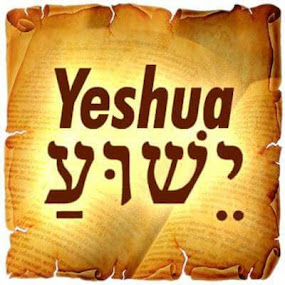 Jesus (Yeshua) saves. Call upon the Name of the Lord daily.