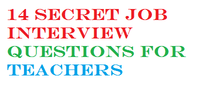 How To Success in Job Interview? Top 10 Interview Tips To Get Job