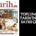 Toplumsal Tarih'te Bu Ayki Tema Osmanlı'da İçki ve Eğlence