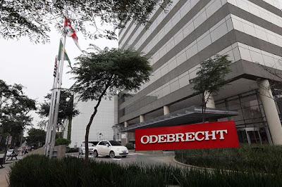 Confira a lista da propina da Odebrecht na Lava Jato