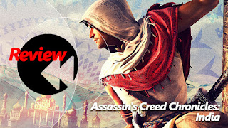 http://www.gamesphera.com.br/2016/01/review-assassins-creed-chronicles-india.html