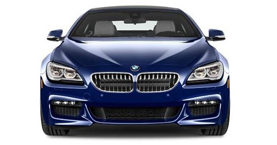 2018 Bmw 6 Series 640i Xdrive Gran Coupe Review Bmw Redesign