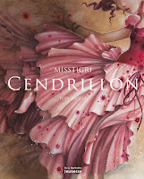http://lachroniquedespassions.blogspot.fr/2017/02/cendrillon-de-misstigri-illustrations.html