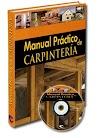 Curso de Carpintería en PDF