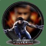 تحميل لعبة X-Men Origins-Wolverine لأجهزة psp ومحاكي ppsspp