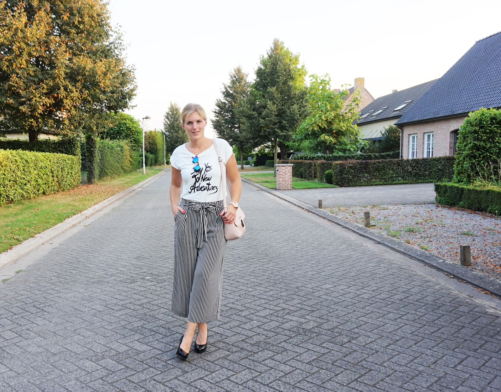 DSC08501 | Eline Van Dingenen