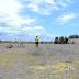 VIDEO : Ibrahnation - Naamini (Official Video) || DOWNLOAD MP4