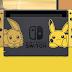 Edição especial de Nintendo Switch é anunciada