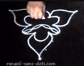 butterfly-kolam12ab.jpg